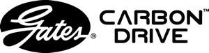 CDX - CenterTrack