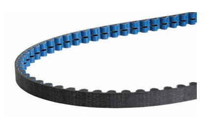 CDX - CenterTrack Belts