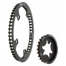 CDC - Mudport Sprockets