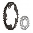 CDX - CenterTrack Sprockets